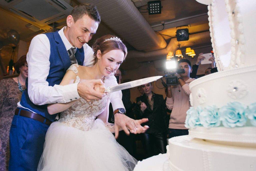 Диана Шурыгина призналась, когда будет разводиться с мужем