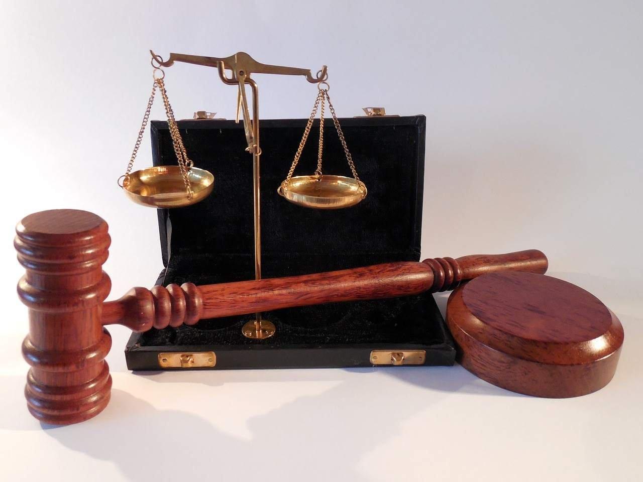 Суд отложил до 10 января рассмотрение дела о банкротстве «Югры»