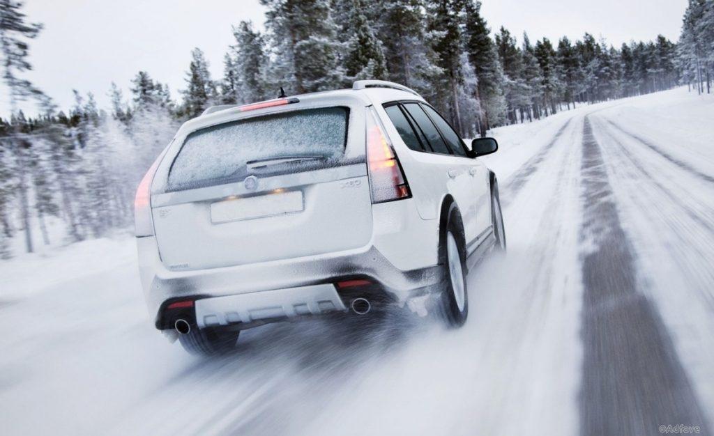 Специалисты назвали основные советы облодателям автомобиля, чтобы пережить зиму