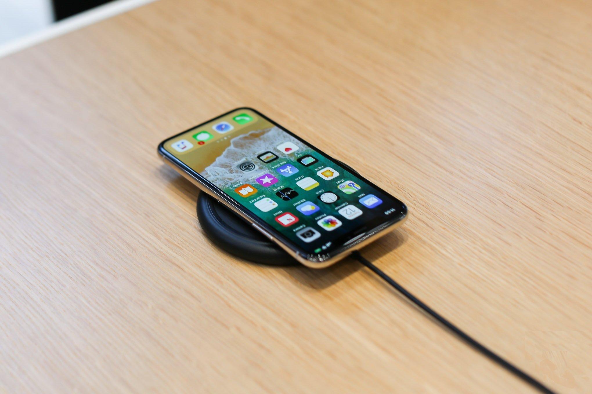 ВБразилии самый доступный iPhone Xстоит 2 170 долларов