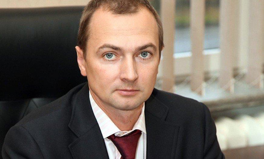 Медведев освободил отдолжности замглавы Ростуризма Романа Скорого