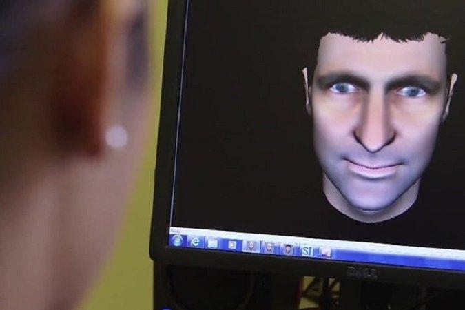Английские психиатры научились лечить «голоса вголове» ушизофреников при помощи аватара