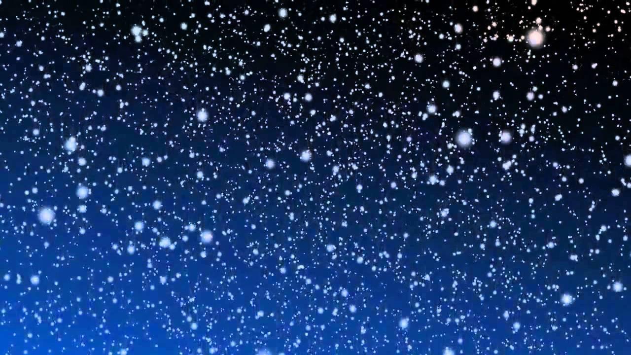 Красноярские коммунальщики покосили снег ипопали навидео