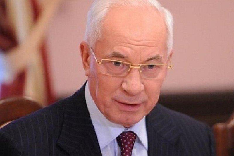 Порошенко выступил за«четыре союза» cЕС