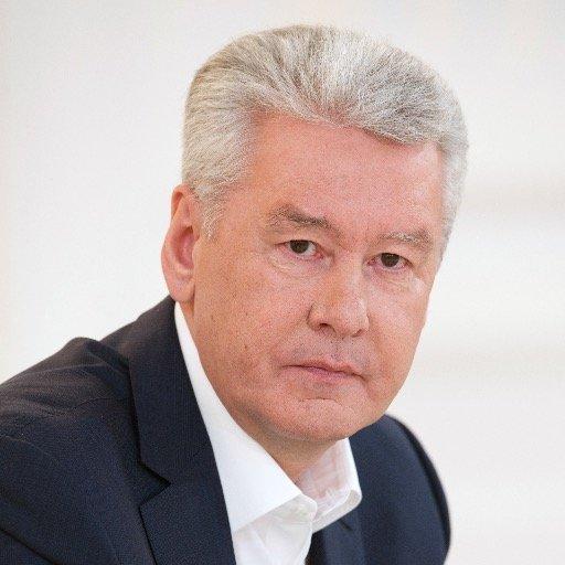 Собянин: российскую столицу нельзя считать «паразитом»
