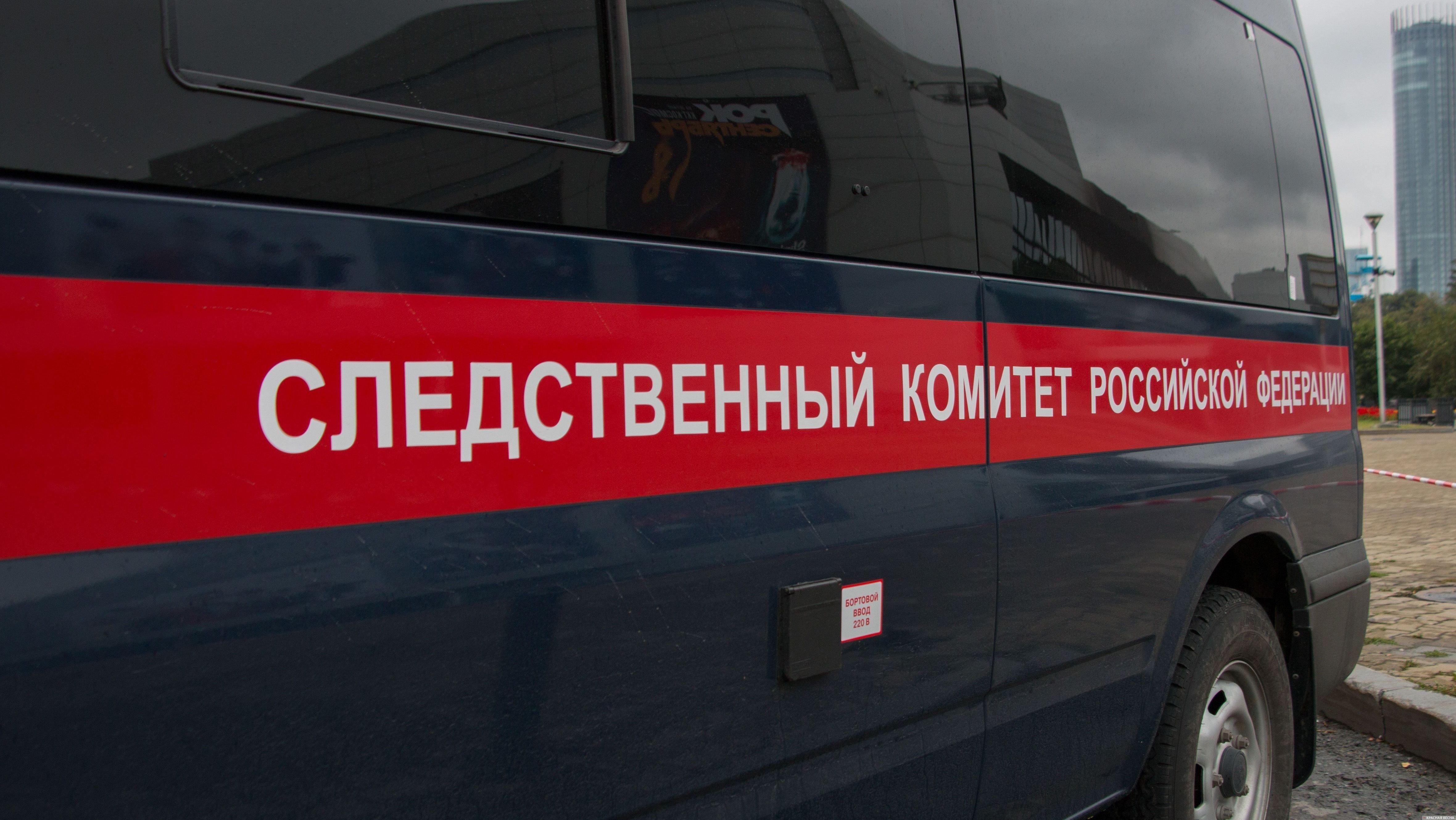 Чебаркульского полицейского арестовали поподозрению визбиении задержанных