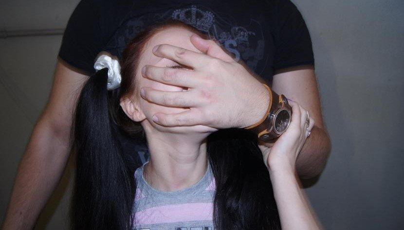 ВСтавропольском крае рассматривается дело обизнасиловании 10-летней девушки
