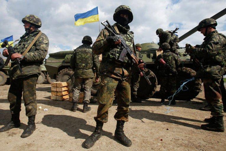 Заставят припомнить оМинске: ДНР ответит назахват ВСУ сел под Горловкой