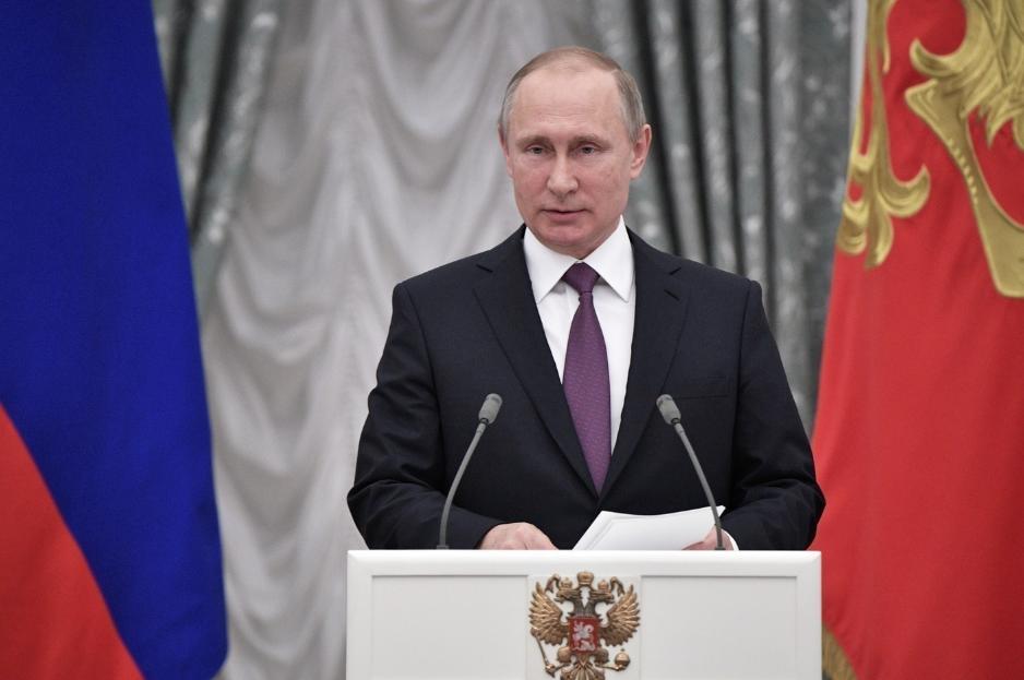 Решение обучастии РФ вПаралимпиаде-2018 примут всередине декабря