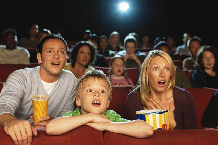 5 худших фильмов вистории кино