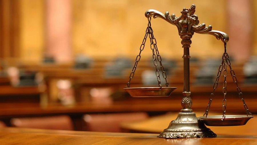 Народные избранники Башкирии предлагают вернуть смертную казнь для педофилов