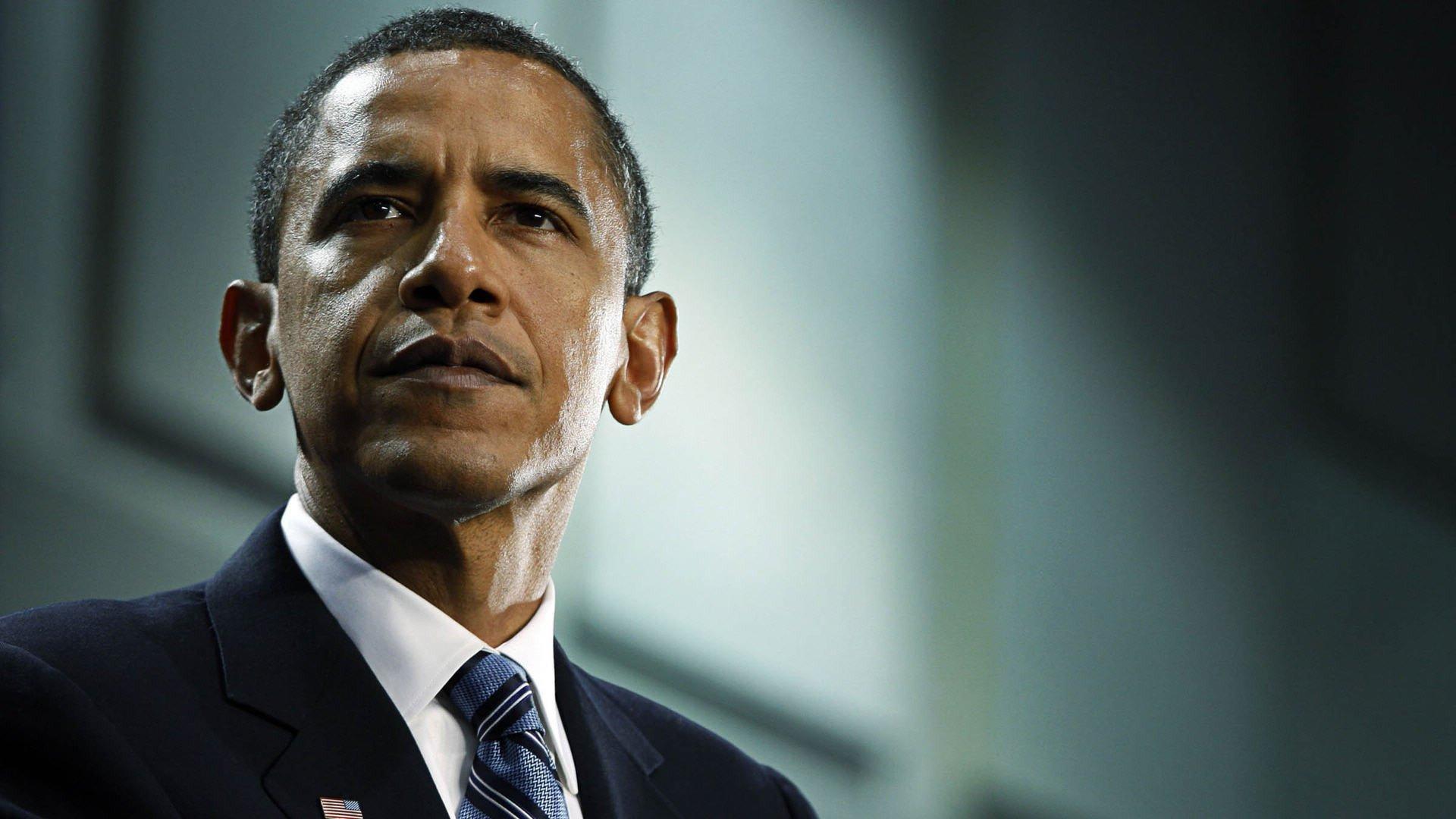 Обама вШанхае встретится сСиЦзиньпином