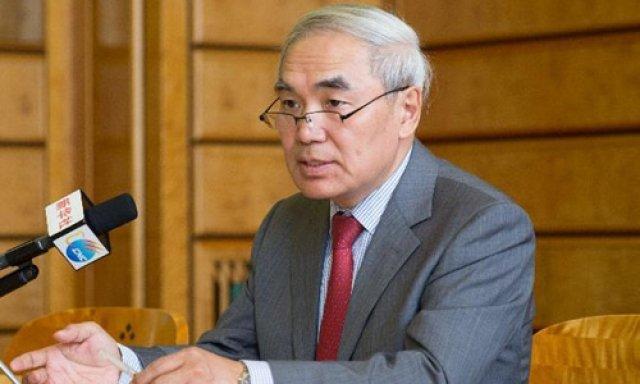 ООН продлила переговоры поСирии до15декабря