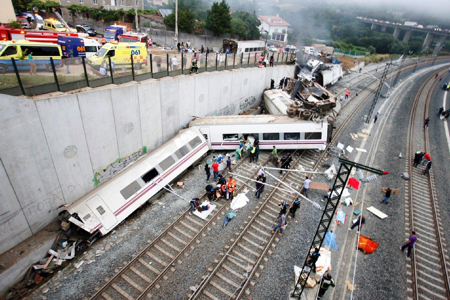 Картинки железнодорожных катастрофы