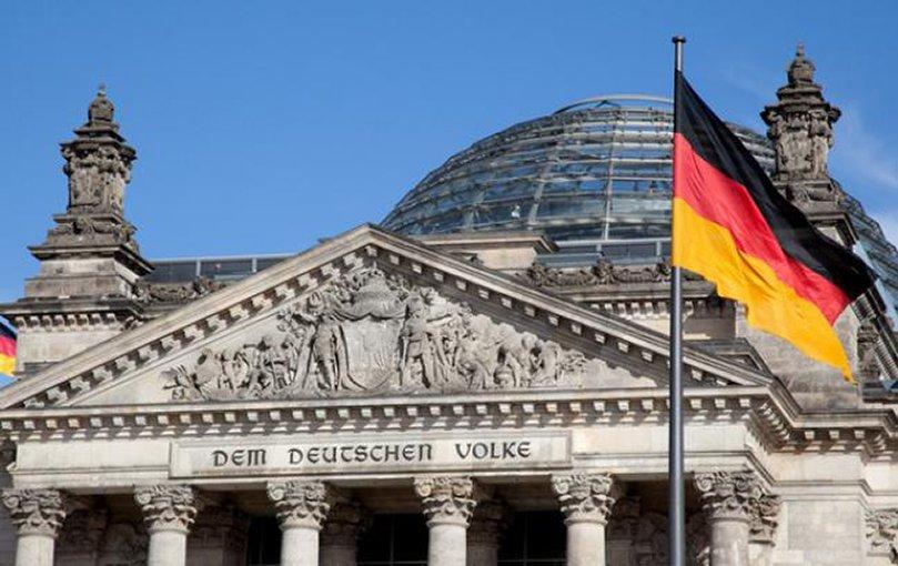 Германия обсудит вопрос снятия санкций с РФ врамках европейского союза