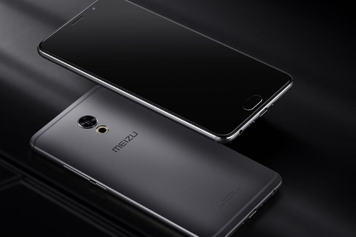 Смартфон Meizu M6S могут комплектовать процессором Exynos от Самсунг