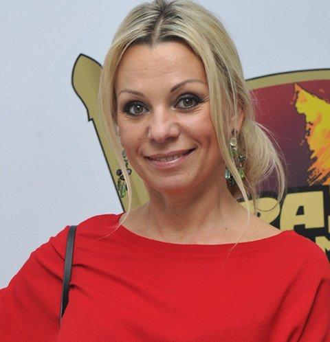 Салтыкова поведала, что помогло ей одолеть рак