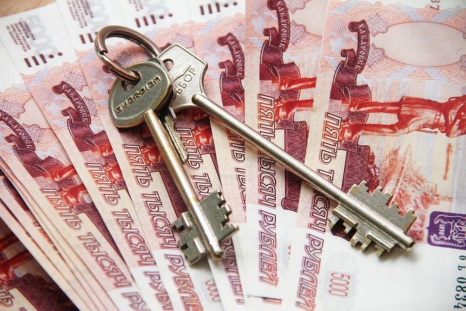 Специалисты назвали регионы ссамым коротким сроком ипотеки