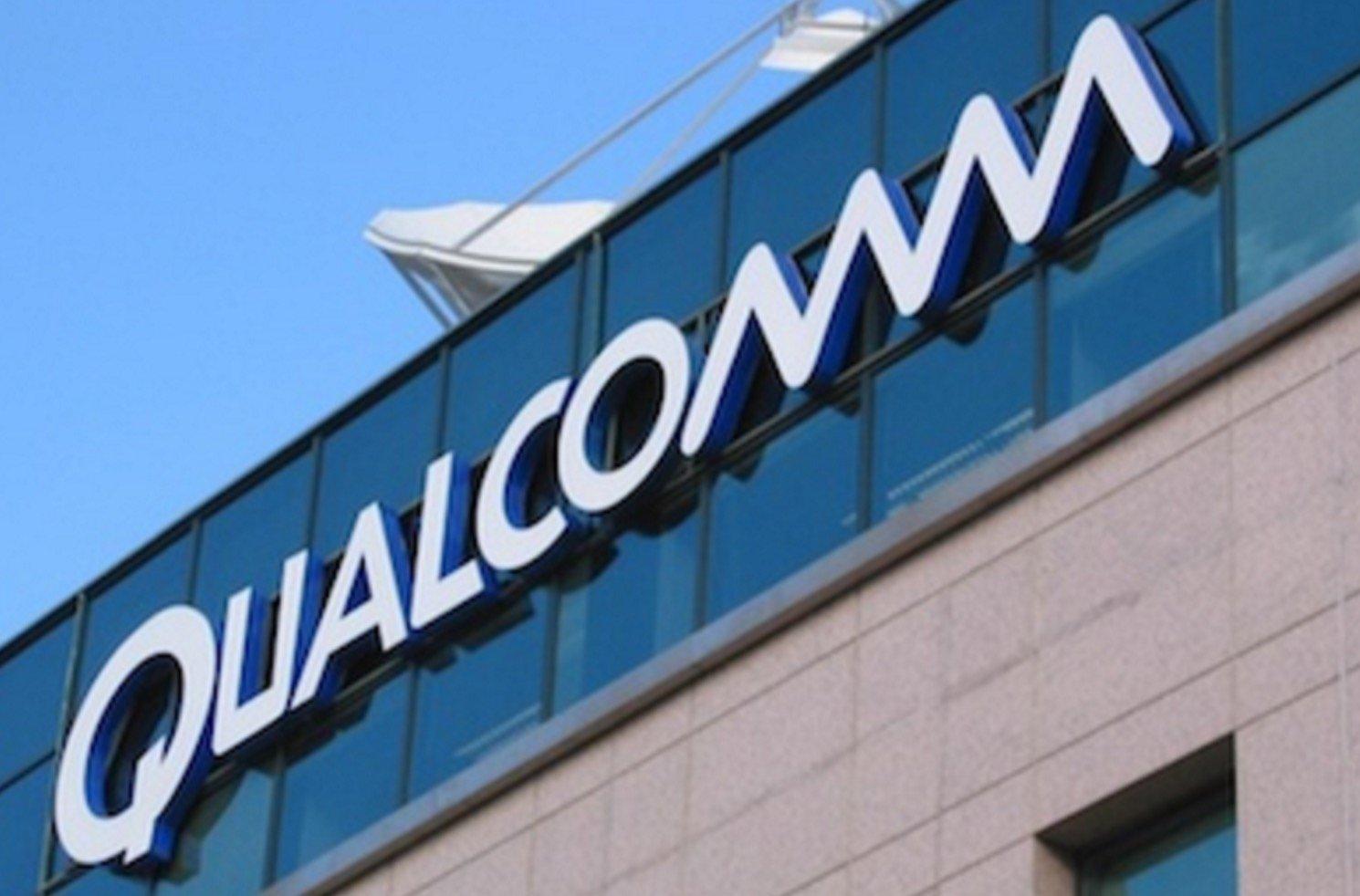 Qualcomm обвинила Apple в несоблюдении ряда патентов