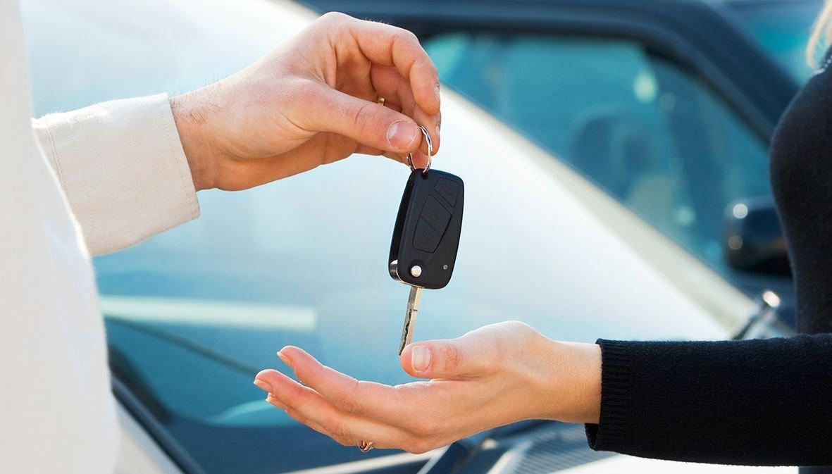 Названы лучшие ихудшие месяцы для покупки автомобиля