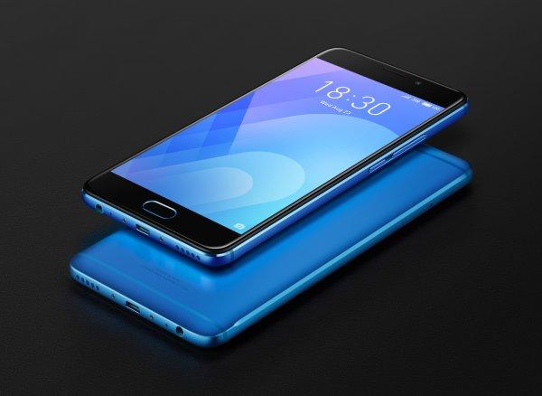 Эксперты назвали лучшие бюджетные смартфоны октября