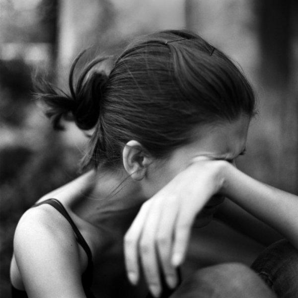 В Омском районе женщину-инвалида насиловали пять жителей