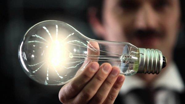 Учёные рассказали о новом источнике возобновляемой энергии