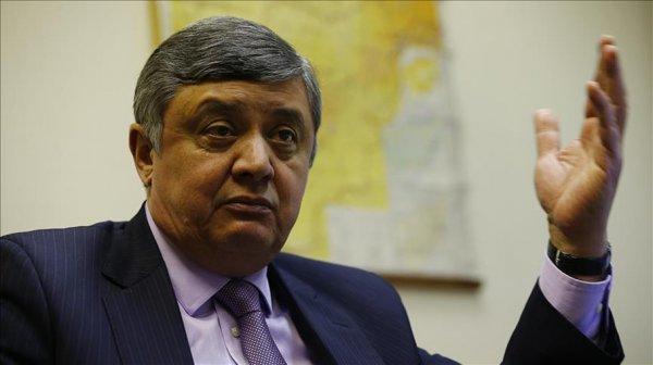 МИД РФ: Формат «6+1» по Афганистану не возобновится