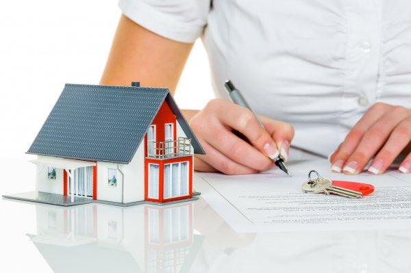 Названы регионы, лидирующие по доступности ипотеки в России