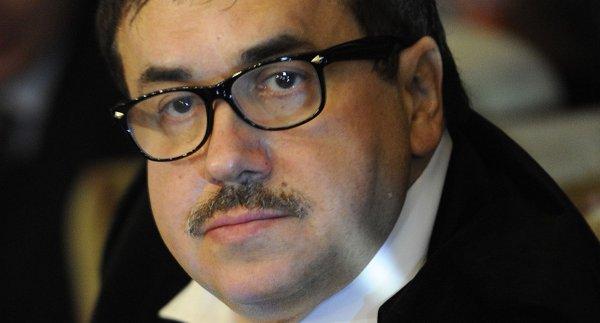 Садальский прокомментировал смерть дочери Гурченко Марии Королевой