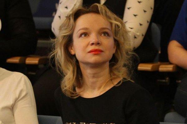 Молодую жену Армена Джигарханяна госпитализировали в Киеве