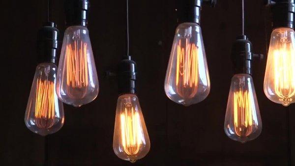 Правительство РФ утвердило требования к лампочкам