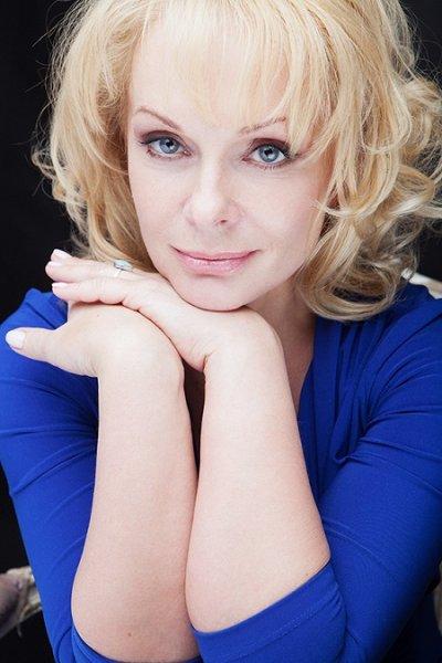 Ирина Цывина готовится сделать сенсационное заявление на пресс-конференции