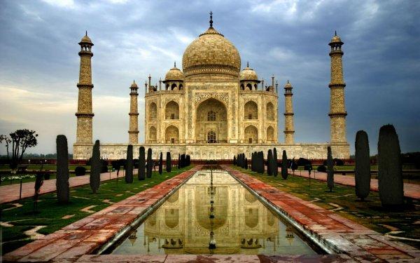 Археологи рассказали о тайнах индийской цивилизации