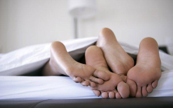 Названы номинанты литературной премии за худшее описание секса