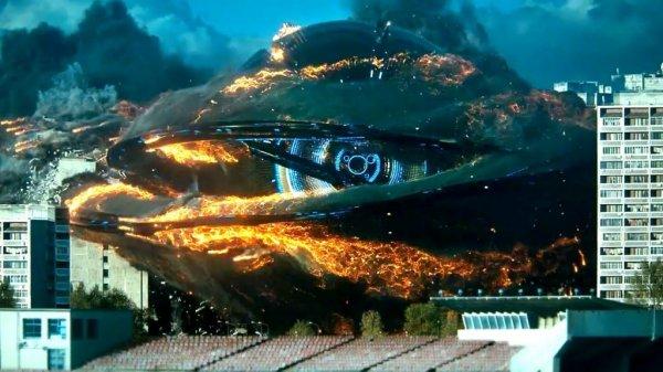 В Великобритании раскупили все билеты на Неделю российского кино
