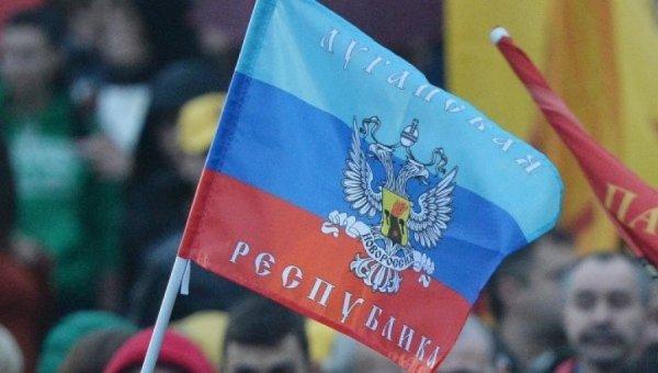 Пасечник надеется на сотрудничество с главой ДНР Захарченко