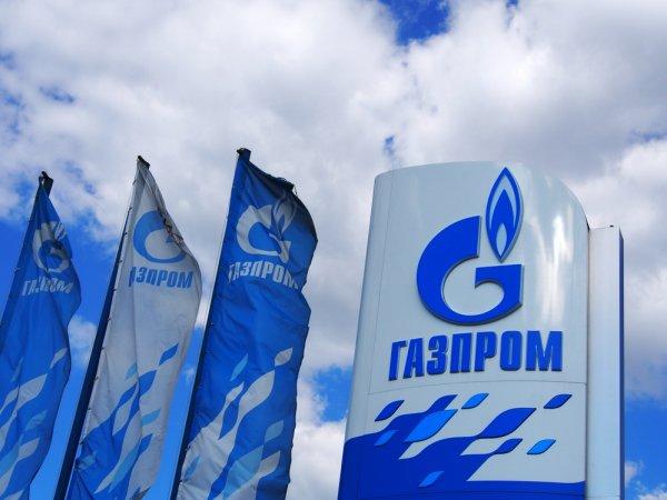 Британская пресса обнаружила связь между переговорами по Brexit и работой «Газпрома»