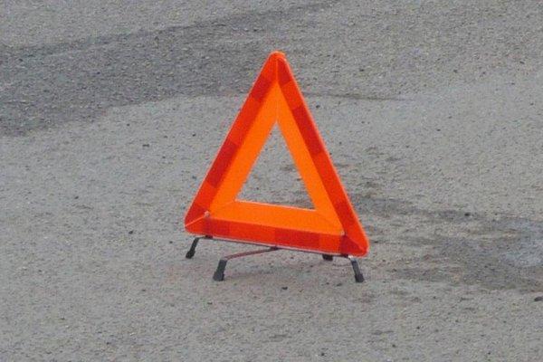 В Чили автобусная авария унесла жизни 11 человек