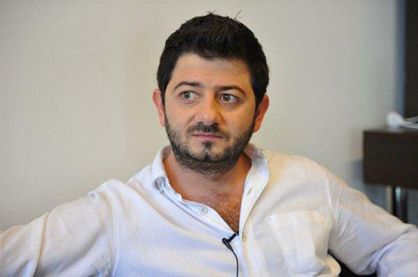 Михаил Галустян разозлился из-за рекламы шаурмы в Челябинской области