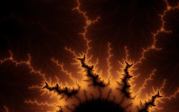 Космический шторм погрузит Землю в «вечную тьму»: ФИАН сообщило о причинах происходящего