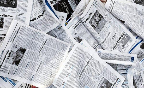 """Смоленские СМИ назвали читателя """"полудурком"""""""