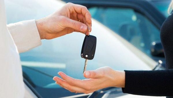 Названы лучшие и худшие месяцы для покупки автомобиля