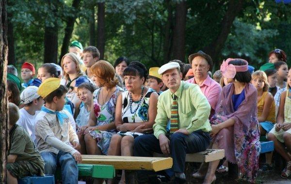 Зеленский заявил о прекращении работы над телесериалом «Сваты»