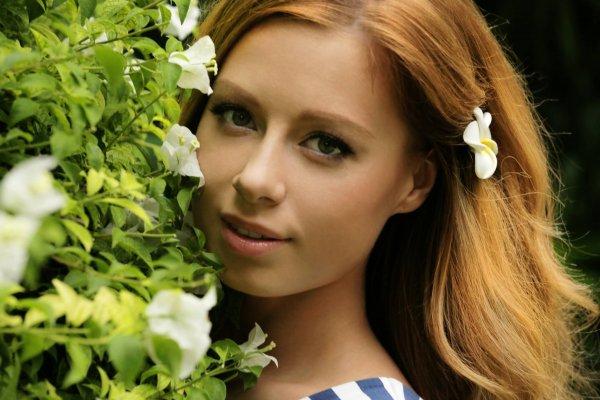 Юлия Савичева рассказала, как относится к вокалу Ольги Бузовой