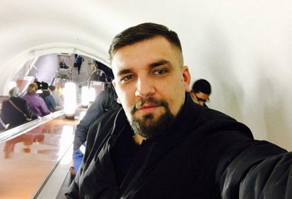 В Киеве концерт Басты отменили из-за запрета въезда артиста