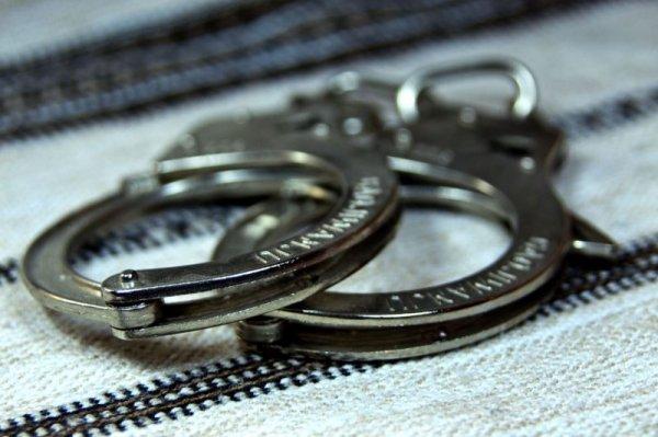 Находившегося в международном розыске россиянина задержали в Дании