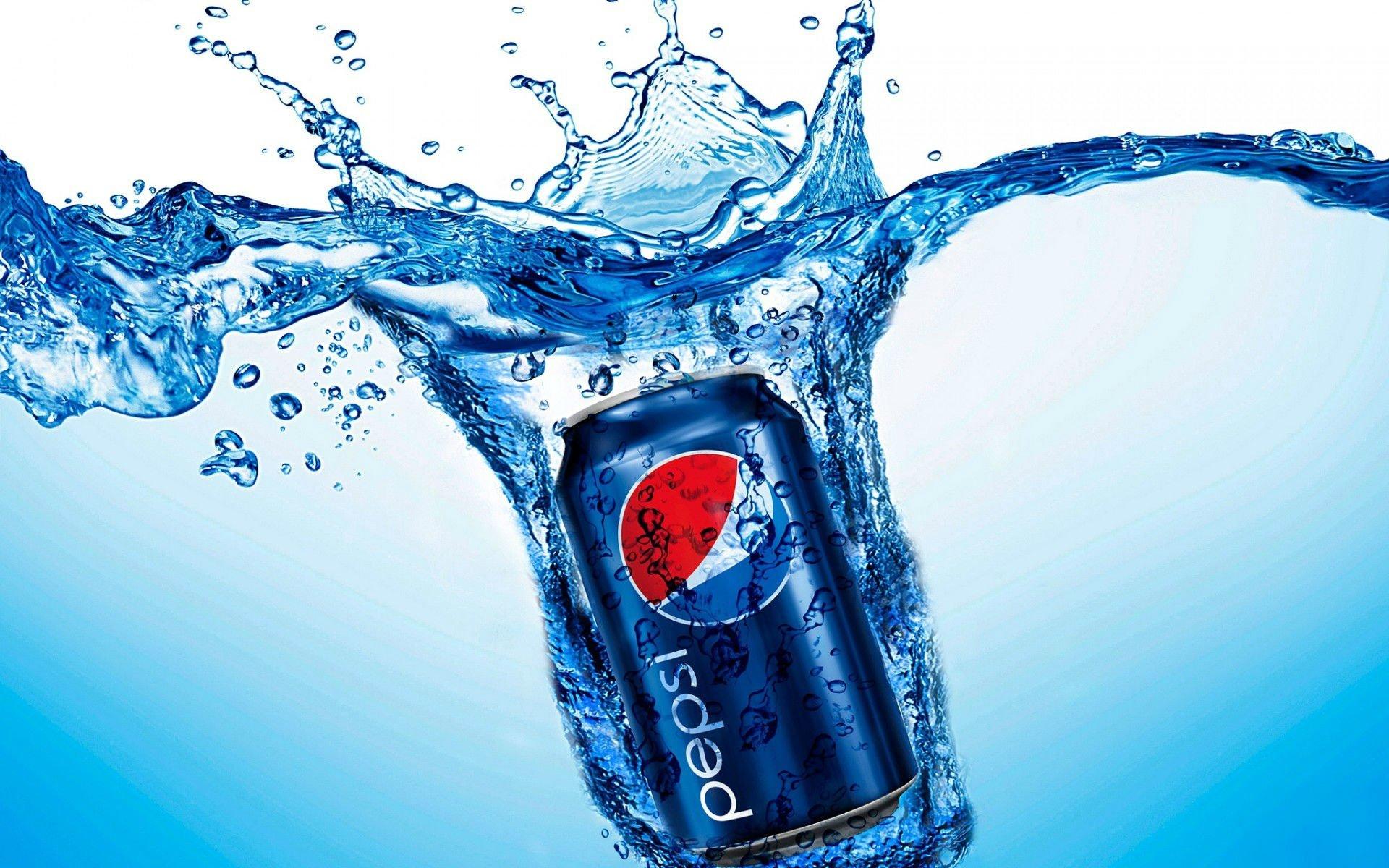 Лобстера с«татуировкой» Pepsi выловили вКанаде