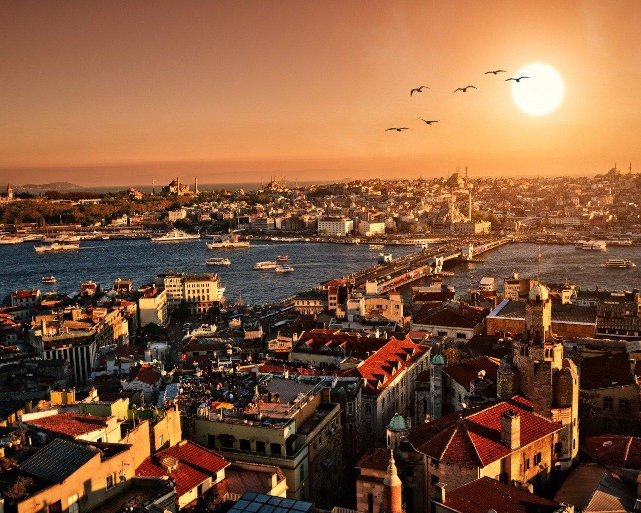 Стали известны шокирующие детали смерти 19-летней россиянки вСтамбуле