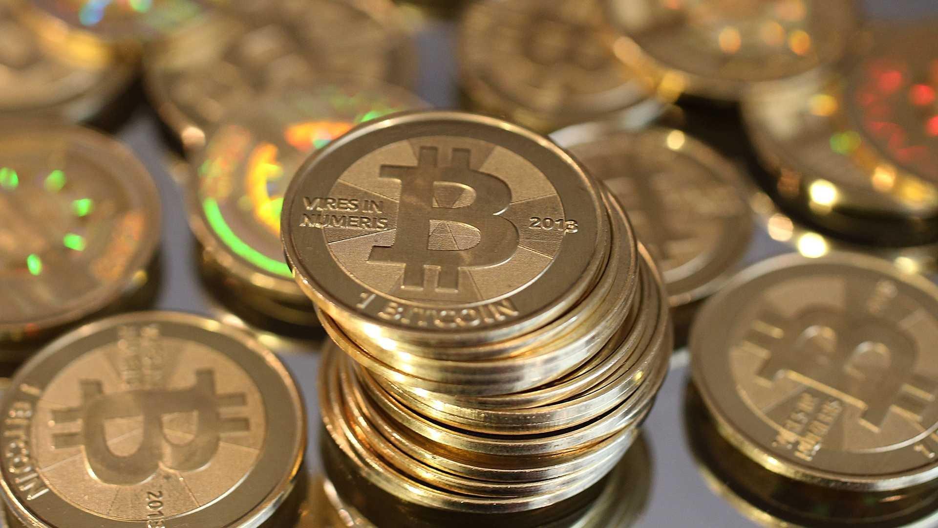 на обменники рубли обмен биткоин-18